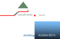 Stichting Rumah Beta